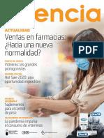 Esencia.pdf