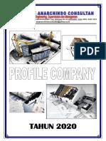 1. Dokumen Administrasi.pdf