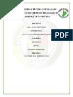 CARACTERÍSTICAS NO MOTORAS DE LA ENFERMEDAD DE PARKINSON 1.pdf