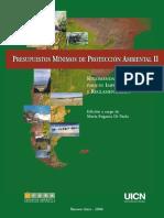 p48_presupuestos_minimos2.pdf