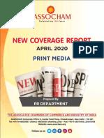 COVERAGE_APRIL 2020 (2)