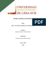 12. TEORIA GENERAL DE SISTEMAS.docx
