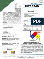 103543421-Citrosan-Ficha-T-cnica-con-logo.pdf