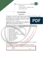Excel funciones y referencias (1).pdf