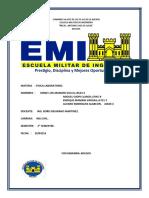 6to-Informe-de-Fisica-Laboratorio-incompleto