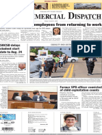 Commercial Dispatch eEdition 8-2-20