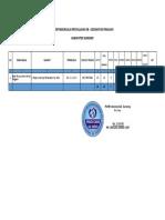 Copy of Kota Madiun-Inventarisir Balai KB Pragaan Sip.xlsx