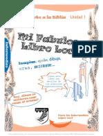 Sumergete-Intermedios-1-es.pdf