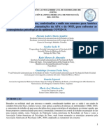 Consenso_COVID_19_português_Agudelo_et_al_2020