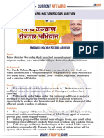 Government  schemes.pdf