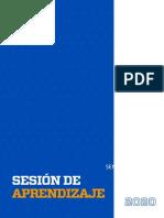Sesión de aprendizaje_vf.docx