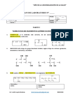 0. Ejercicios de quimica para II Unidad 2020 - I.docx