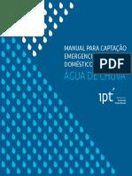 manual_captação_água_de_chuva.pdf