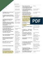 quizlet ch 16.pdf