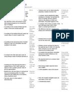 quizlet test 3.pdf
