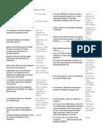 quizlet test dividend.pdf