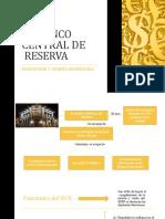 el-banco-central-de-reserva-170606181603