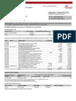 Statement_2020MTH06_5515096199.pdf