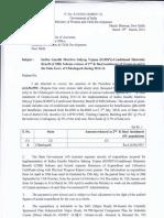 Sanction44_2.pdf