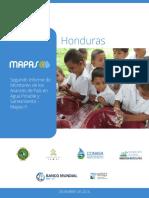 mapas-ii-honduras-small-version1-171105031322 (2).pdf