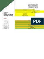 FA 4 plantilla Examen PARCIAL