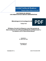 balancesocialdelaempresayrseunicah2010-141219004020-conversion-gate01.pdf