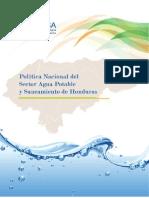politica_nacional_formato_carta_marzo-2013-_version_resumida1