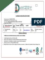 PNGIT Application Form 2.docx