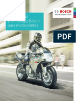 Folder Motocicletas
