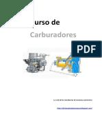 Curso_Carburadores