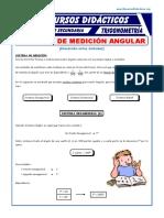 Sistemas-de-Medición-Angular-para-Cuarto-de-Secundaria.pdf