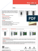 goldmedal-USB-charger (1).pdf