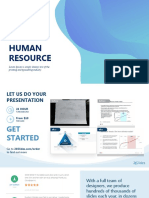 Human Resources (1) new.pptx
