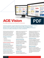 ACE Vision Brochure French_2.pdf