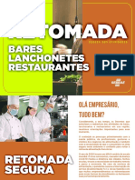 ebook_Bares-Lanchonetes-e-Restaurantes.pdf