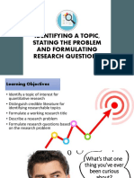 Identifying a Topic, Stating the Problem & Formulating Research Questions.pdf