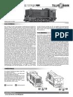 tillig-v36-04630-v2016.pdf