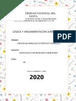 Actividad 4-Apolinar Morales.pdf
