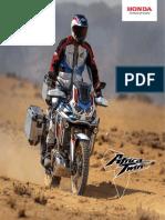 AFRICA TWIN ADVENTURE SPORTS 2020_ESP_V6