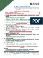 XE SDE A AVISO NI AN_FR 2012-01-09.pdf