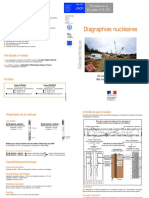 diagraphiesnucleaires