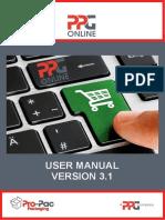 PPG-Online-User-Manual-2019