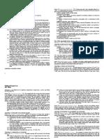 IPL provisions