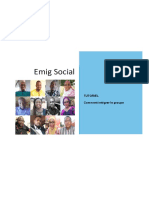 Tutoriel_Emig Social_GroupMe-1
