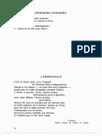30_1984_p38_44.pdf_page_5
