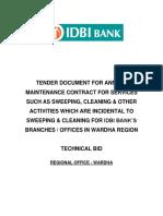 3 Tender-Technical-Bid-Part1-Wardha-Region