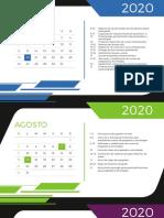 calendario_2020-2