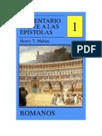 Comentario_Breve_a_las_Epistolas_Vol_1_Romanos