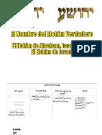 El_Nombre_del_Creador.pps