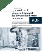 Coronavirus-A-response-framework-for-advanced-industries-companies-vF.pdf